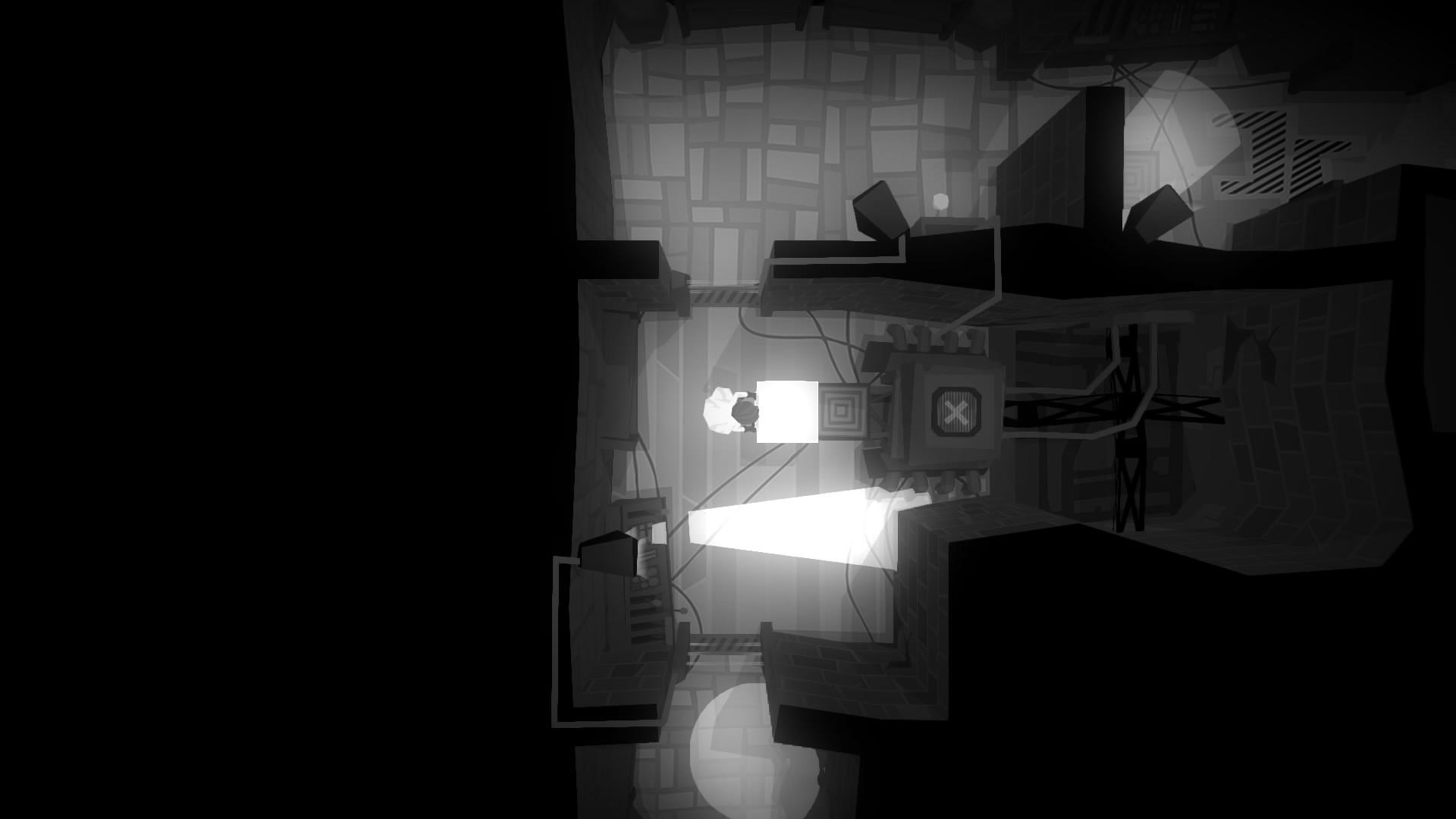 One Upon Light Screenshot 2