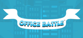 Office Battle cover art