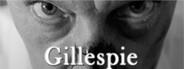 Gillespie