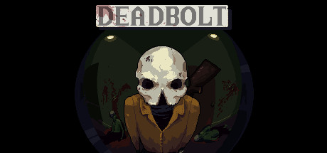 DEADBOLT Steam Game