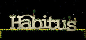 Habitus cover art
