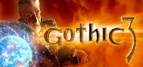 Gothic 3: Alle wichtigen Cheats (Gold, Kamera ...  Gothic 3: Alle ...