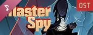 Master Spy OST