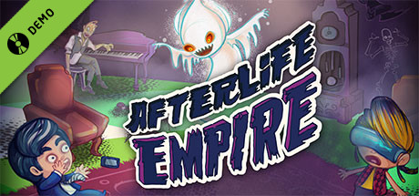 Afterlife Empire Demo