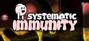 Systematic Immunity cover art