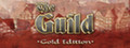 The Guild Gold Edition-game
