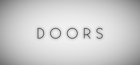 Doors is a short atmospheric first person logic game created by a one-man-team. Taking inspiration from Limbo and The Stanley Parable Doors attempts to ... & Doors on Steam