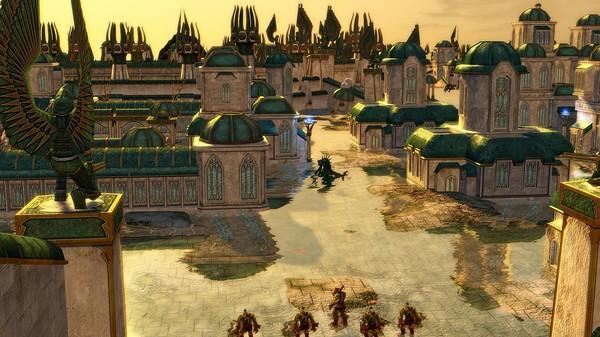 SpellForce 2 - Anniversary Edition