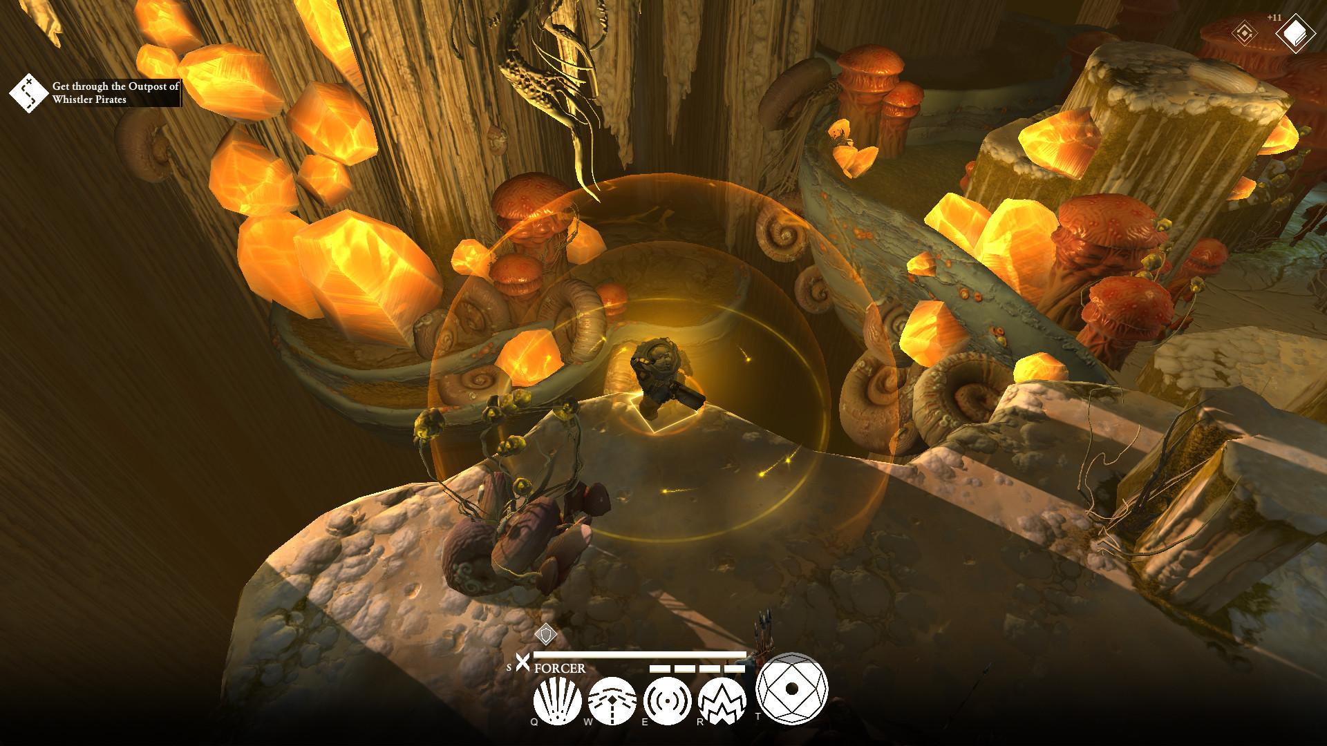 com.steam.395570-screenshot