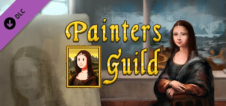 Painters Guild - Soundtrack