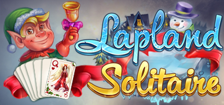 Teaser image for Lapland Solitaire