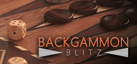 Teaser image for Backgammon Blitz