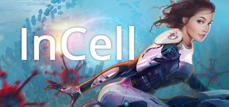 InCell VR title thumbnail