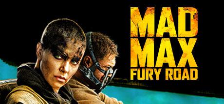 Brilliant phrase Mad max fury road movie apologise