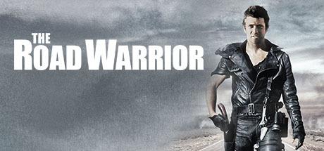 Buy Mad Max 2 Road Warrior