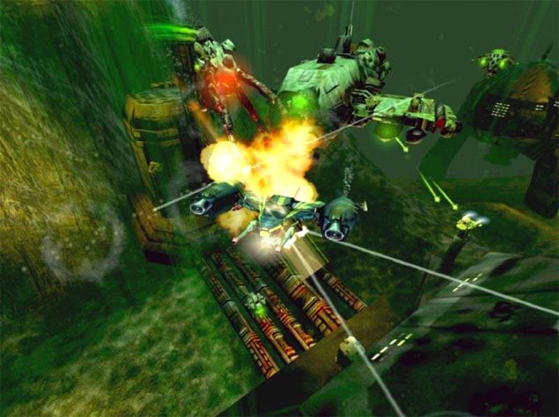 com.steam.39630-screenshot