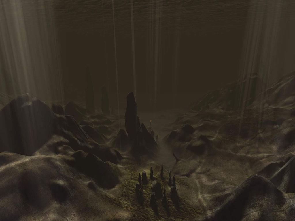 com.steam.39640-screenshot