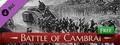 Battle of Empires: 1914-1918 - Battle of Cambrai-dlc