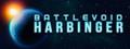 Battlevoid: Harbinger-game
