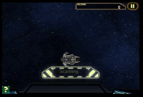 скриншот Quantum Flux 5