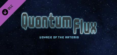 Quantum Flux - Soundtrack