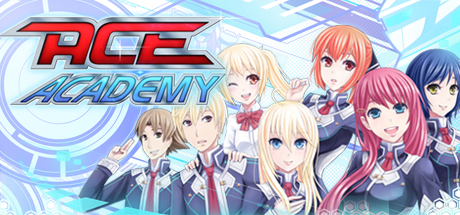 Nove anime dating sims igre