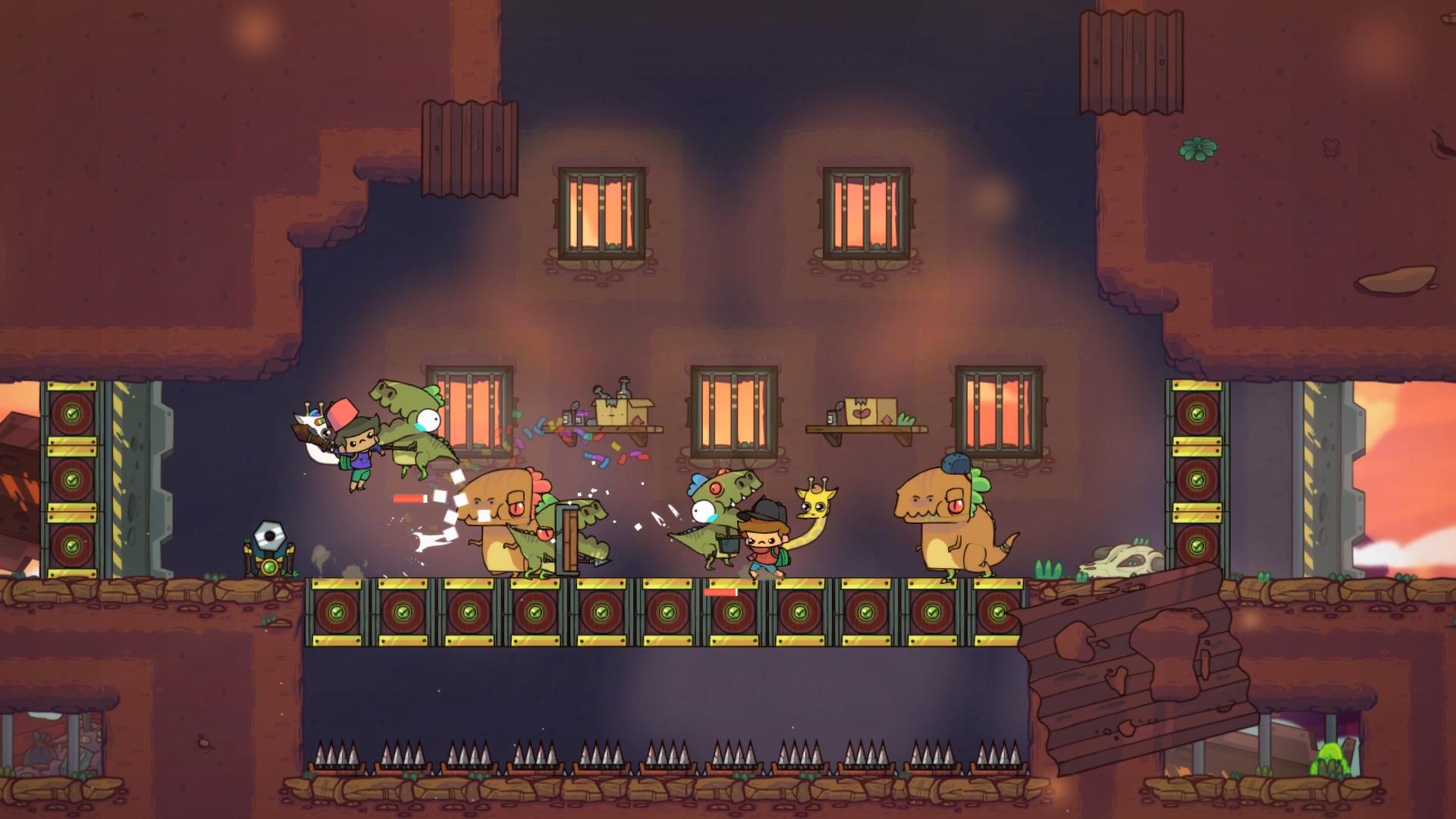 com.steam.396710-screenshot