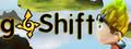gShift-game