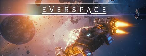 EVERSPACE™ - 永恒空间™