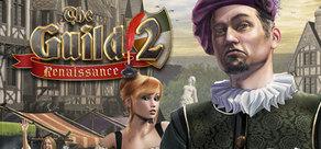 The Guild II: Renaissance cover art