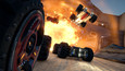GRIP: Combat Racing picture8