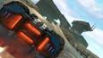 GRIP: Combat Racing picture6