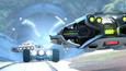 GRIP: Combat Racing picture2