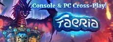 Faeria Battle Chest Pack DLC Giveaway