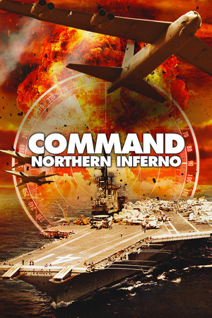 Command: Northern Inferno poster image on Steam Backlog