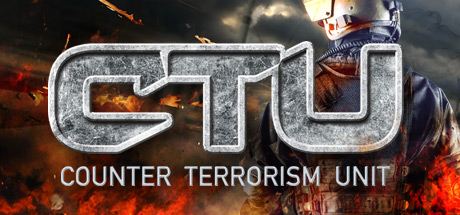 Teaser image for CTU: Counter Terrorism Unit