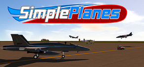 SimplePlanes cover art