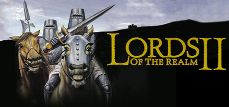 lords of the realm 2 siege pack castles