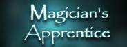 Magician's Apprentice