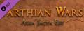 Alea Jacta Est: Parthian Wars-dlc