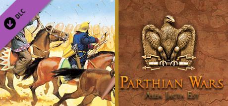 Alea Jacta Est: Parthian Wars
