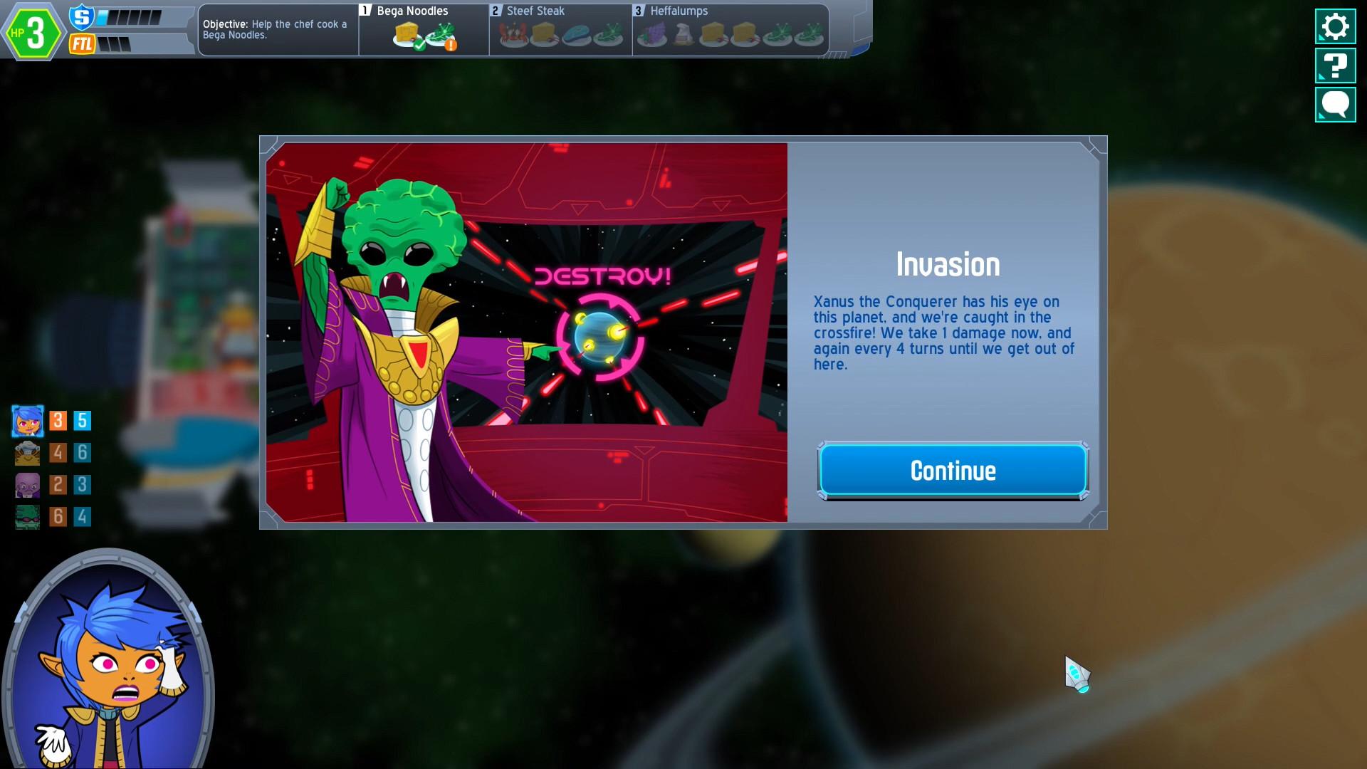 com.steam.397390-screenshot