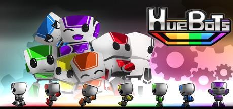 HueBots