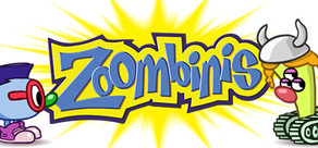 Zoombinis cover art