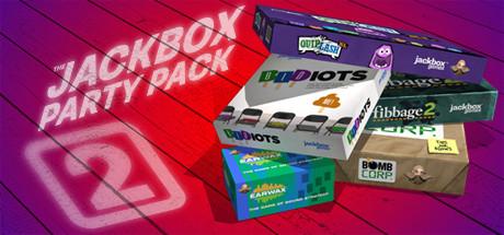 jackbox party pack 2 free download mac