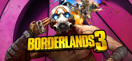 Borderlands 3 technical specifications for laptop