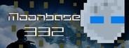 Moonbase 332