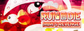 Run Run And Die-game