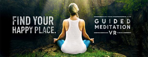 Meditators dating sim