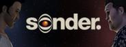 Sonder. Episode ONE